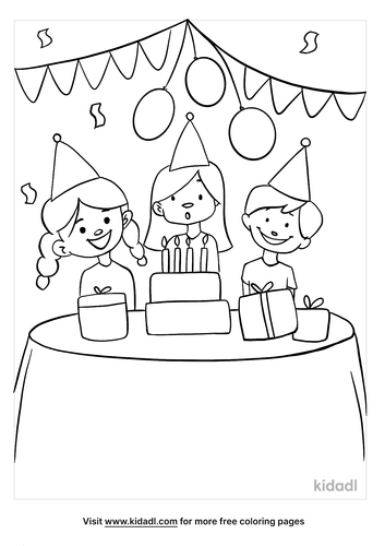 birthday party coloring page-4-lg.png