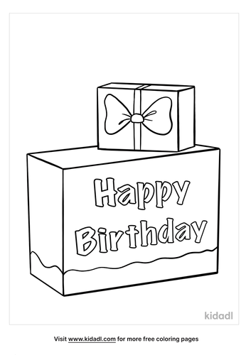 birthday present coloring page-2-lg.png