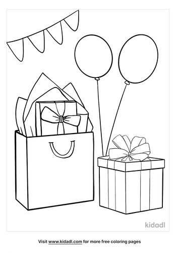 birthday present coloring page-3-lg.png