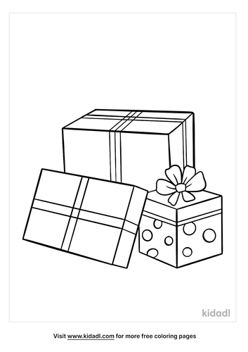 birthday present coloring page-4-lg.png