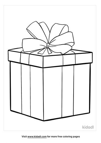 birthday present coloring page-5-lg.png