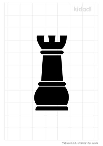 bishop-chess-stencil.png