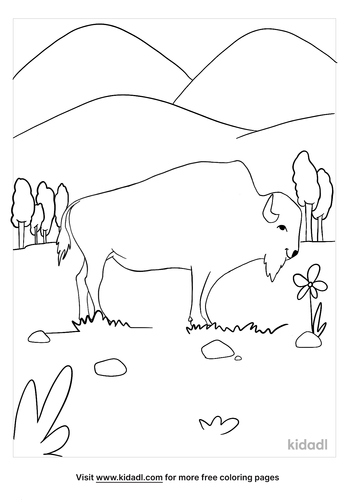bison coloring page-3-lg.png