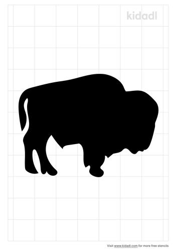 bison-stencil.png