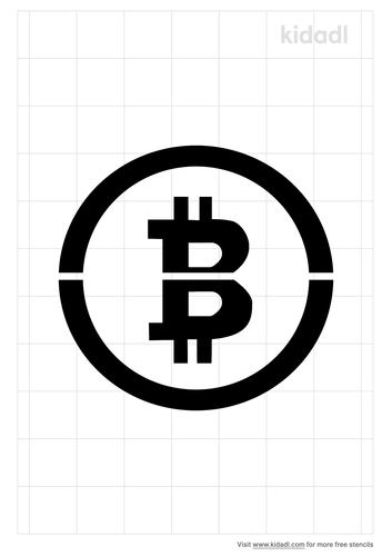 bitcoin-stencil.png