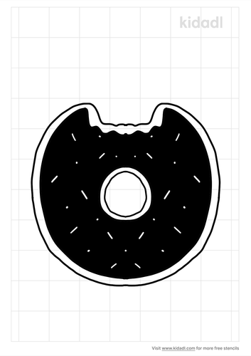 bitten-donut-stencil.png