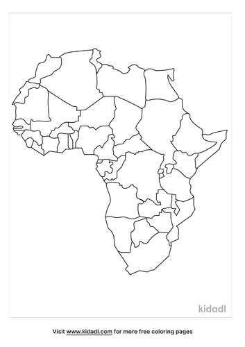 black-african-map-countries-coloring-page.png