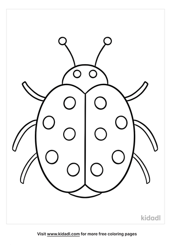 black and white coloring page-3-lg.png