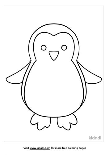 black and white coloring page-5-lg.png