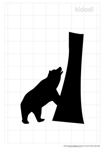 black-bear-climbing-a-tree.png