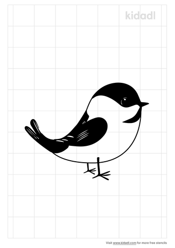 black-capped-chickadee-stencil.png