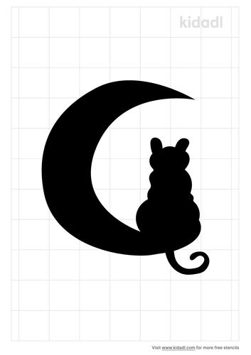black-cat-moon-stencil.png