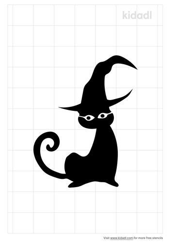 black-cat-witch-carving-stencil.png