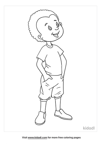 black-child-coloring-page.png