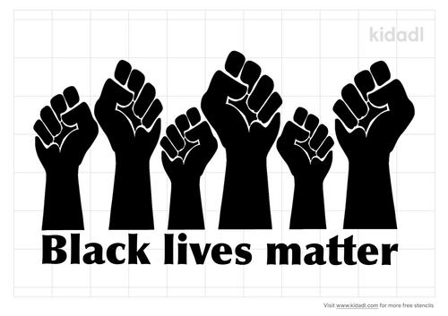black-lives-matter-stencil.png