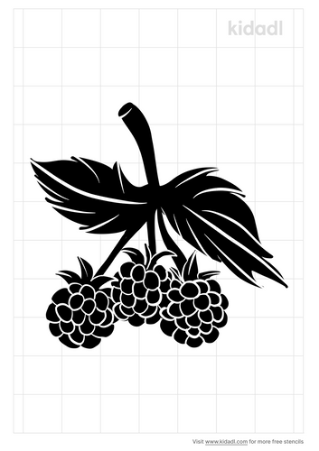 blackberry-stencil.png