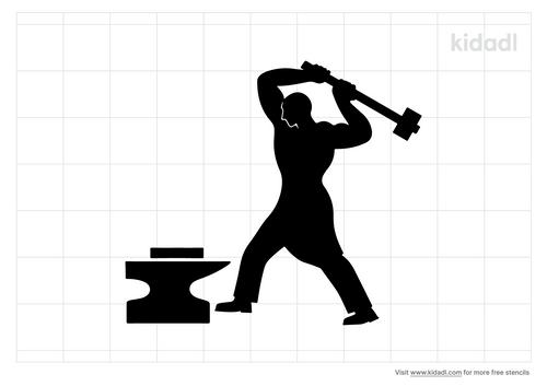 blacksmith-stencil.png