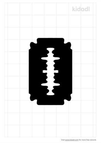 blade-stencil.png