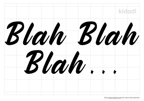 blah-blah-blah-stencil.png