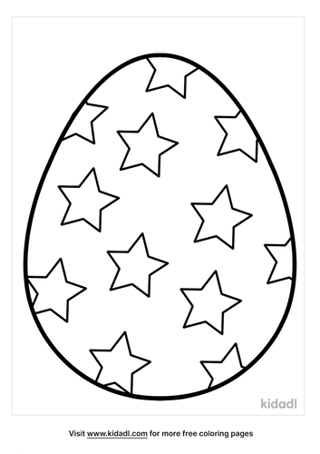 blank easter egg coloring page-2-lg.png