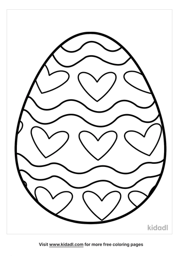 blank easter egg coloring page-3-lg.png