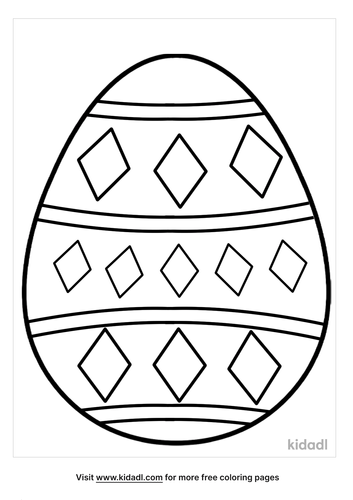 blank easter egg coloring page-4-lg.png