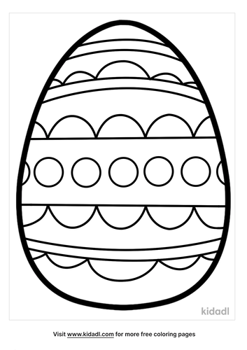 blank easter egg coloring page-5-lg.png