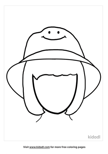 blank face coloring page-2-lg.png