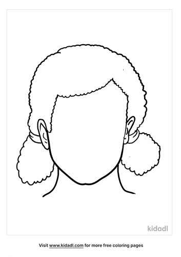 blank face coloring page-3-lg.png