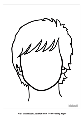 blank face coloring page-4-lg.png