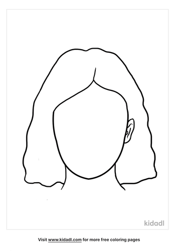 blank face coloring page-5-lg.png