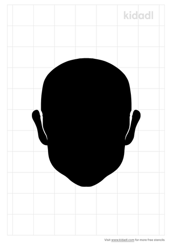 blank-face-stencil.png
