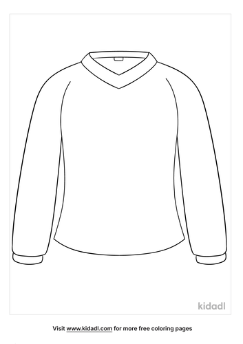 blank-long-sleeve-shirt-coloring-page.png