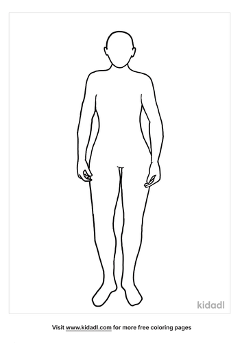 blank person coloring page-1-lg.png