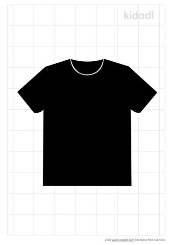 blank-t-shirt-stencil.png