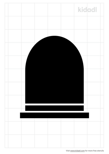blank-tombstone-stencil.png