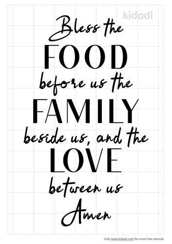 bless-the-food-before-us-the-family-beside-us-stencil.png