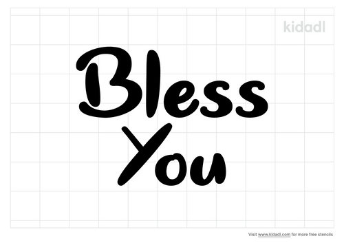 bless-you-stencil.png