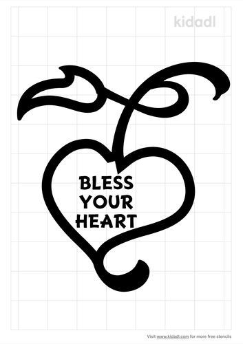 bless-your-heart-stencil.png