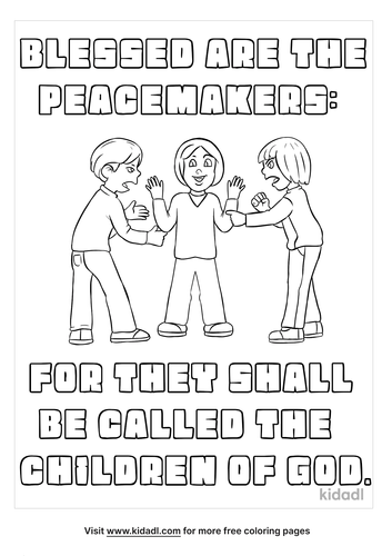 blessed are the peacemakers coloring page-2-lg.png