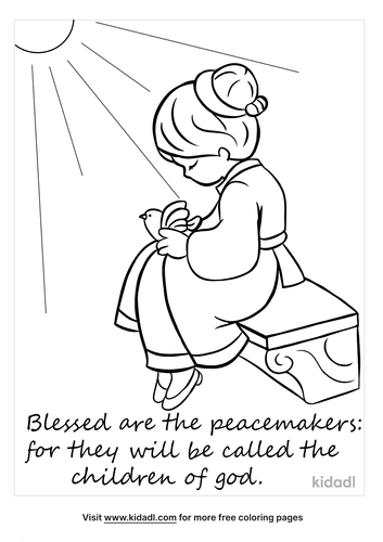 blessed are the peacemakers coloring page-4-lg.png