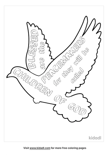 blessed are the peacemakers coloring page-5-lg.png
