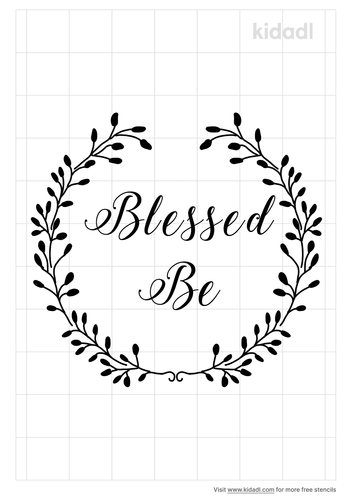 blessed-be-stencil.png