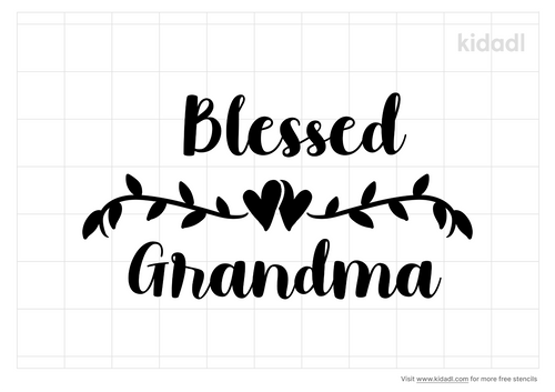 blessed-grandma-stencil.png