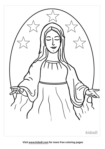 blessed mother coloring page-2-lg.png