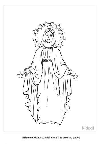 blessed mother coloring page-3-lg.png
