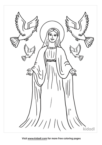 blessed mother coloring page-4-lg.png
