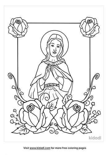 blessed mother coloring page-5-lg.png