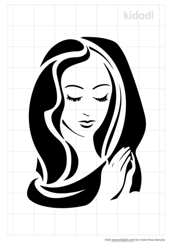 blessed-mother-stencil.png