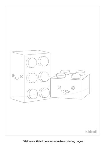 block-coloring-pages-2-lg.jpg